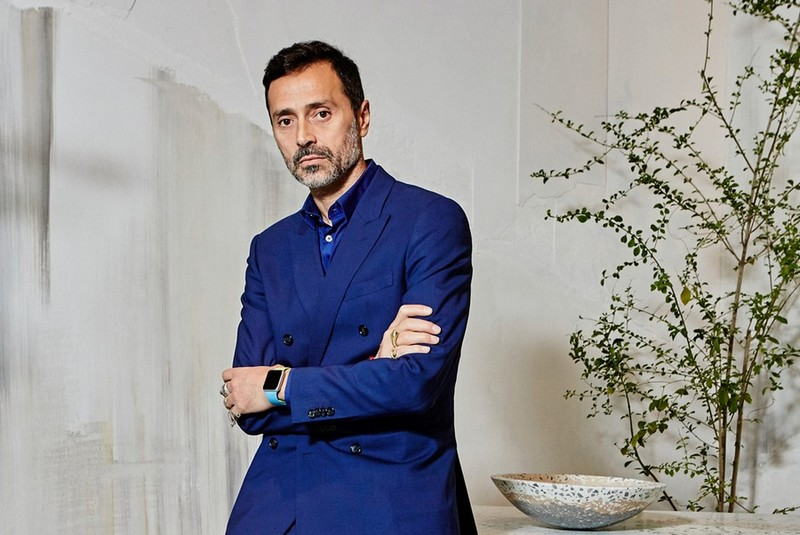 Top 20 Best Interior Designers In Milan 3