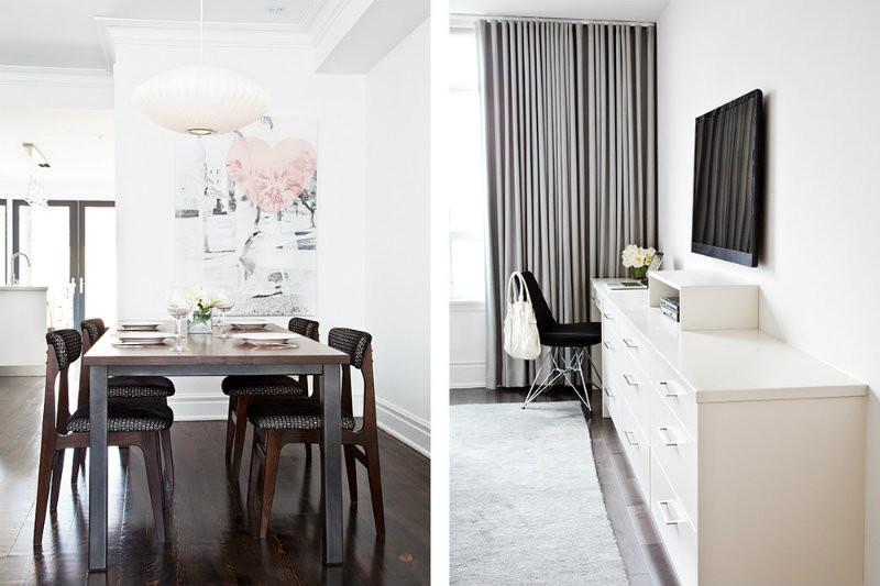 Top 20 Interior Designers In Toronto Part I interior designers Top 20 Interior Designers In Toronto: Part I Top 20 Interior Designers In Toronto Part I 10
