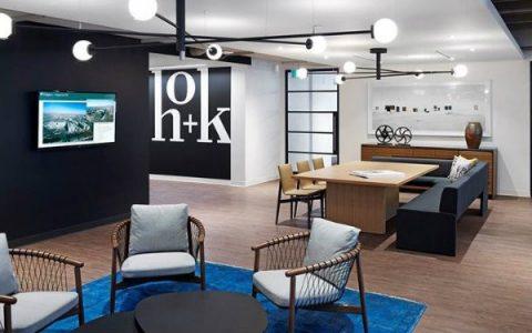 Top 20 Interior Designers In Toronto Part I