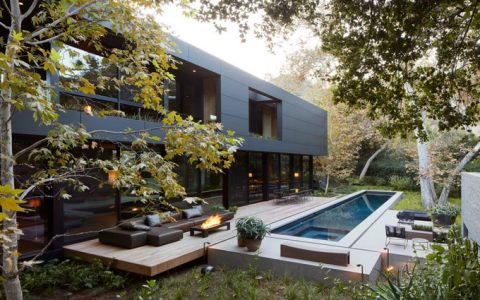 best interior designers Best Interior Designers and Architects In The World: Part II feat 1 480x300