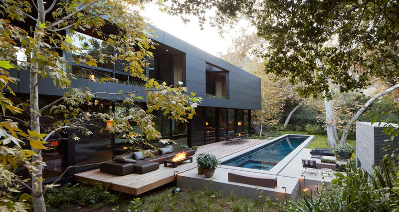 Best Interior Designers And Architects In The World Part Ii Best Design Guides