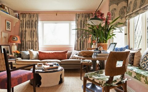 best interior designers Discover The 20 Best Interior Designers In L.A. feat 2 480x300