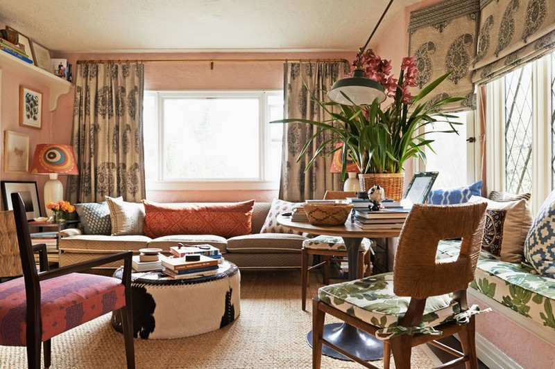 best interior designers Discover The 20 Best Interior Designers In L.A. feat 2