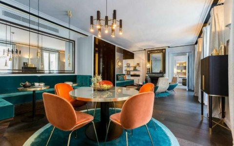 best interior designers Best Interior Designers and Architects In The World: Part I feat 480x300