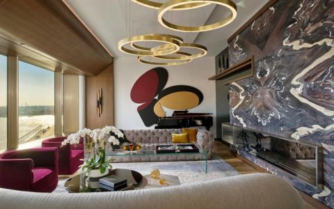 Be Inspired By Our 20 Best Interior Designers From Miami