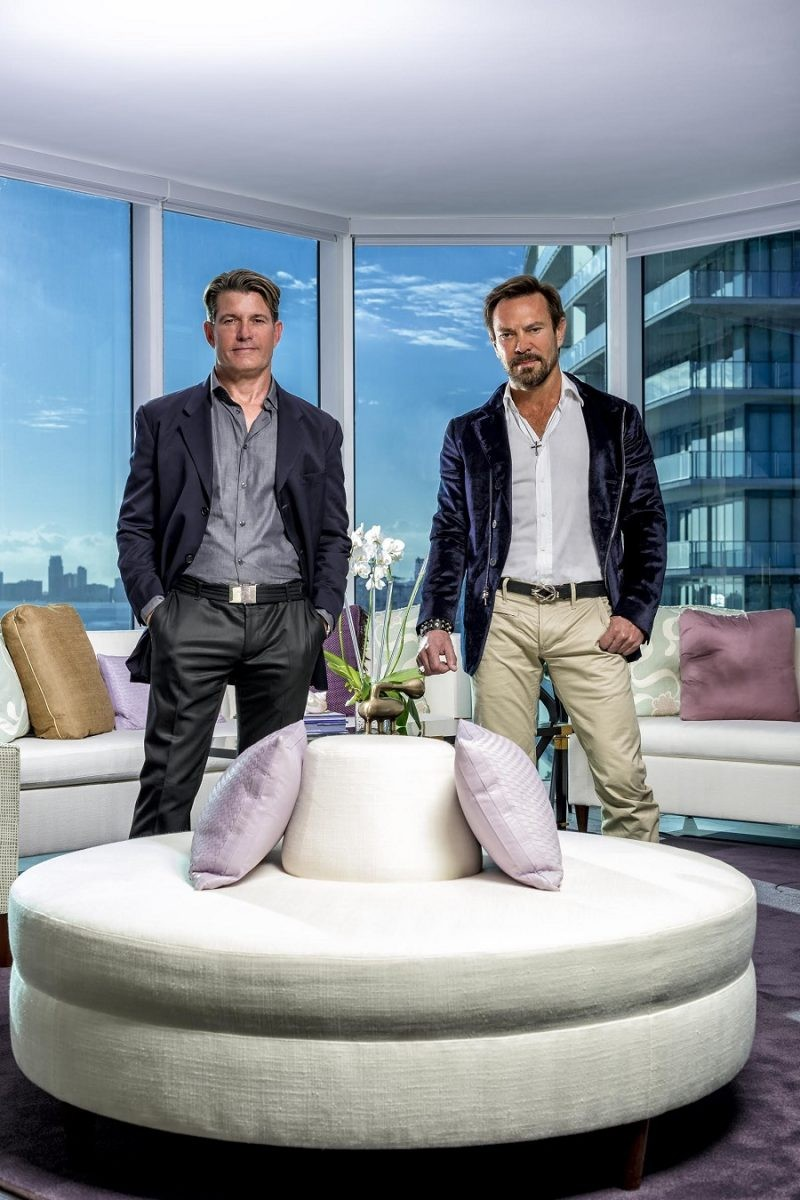 Be Inspired By Our 20 Best Interior Designers From Miami best interior designers Be Inspired By Our 20 Best Interior Designers From Miami 20 Top Interior Design From Miami That Will Blow You Away 6
