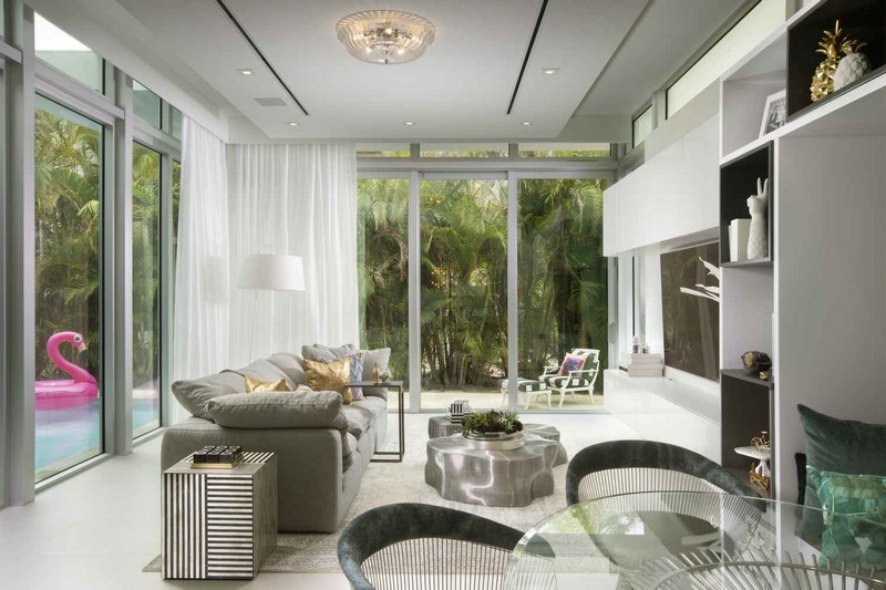 Be Inspired By Our 20 Best Interior Designers From Miami best interior designers Be Inspired By Our 20 Best Interior Designers From Miami 20 Top Interior Design From Miami That Will Blow You Away 8