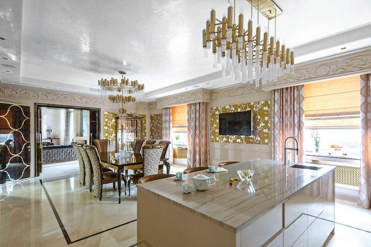 Be Inspired by A Jaw-Dropping Luxury Penthouse In Moscow luxury penthouse Be Inspired by A Jaw-Dropping Luxury Penthouse In Moscow Be Inspired by A Jaw Dropping Luxury Penthouse In Moscow 3 760x506  Home Page Be Inspired by A Jaw Dropping Luxury Penthouse In Moscow 3 760x506