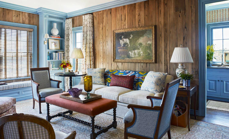 Be Inspired by the Best Interior Designers in New York best interior designers Be Inspired by the Best Interior Designers in New York Be Inspired by the Best Interior Designers in New York 1 1