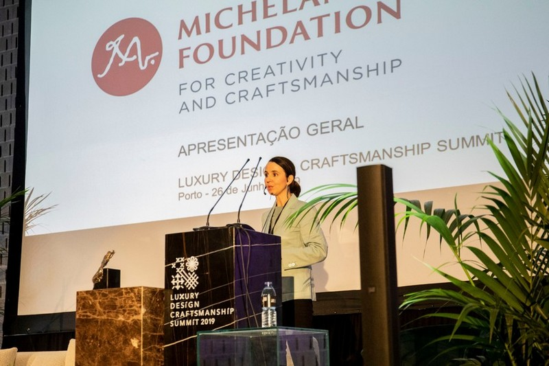 Luxury Design & Craftsmanship Summit 2019 The Highlights luxury design Luxury Design & Craftsmanship Summit 2019: The Highlights  Luxury Design Craftsmanship Summit 2019 The Highlights 2