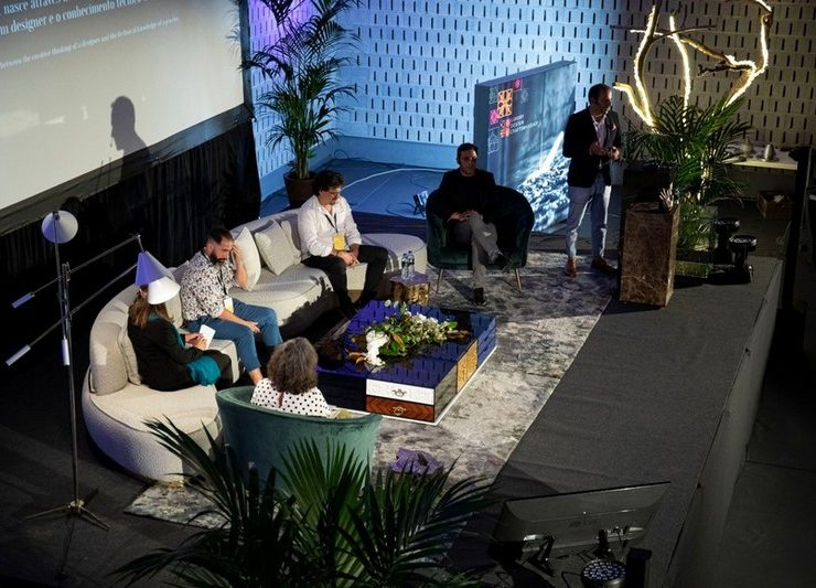Luxury Design & Craftsmanship Summit 2019 The Highlights luxury design Luxury Design & Craftsmanship Summit 2019: The Highlights  Luxury Design Craftsmanship Summit 2019 The Highlights 6 740x533