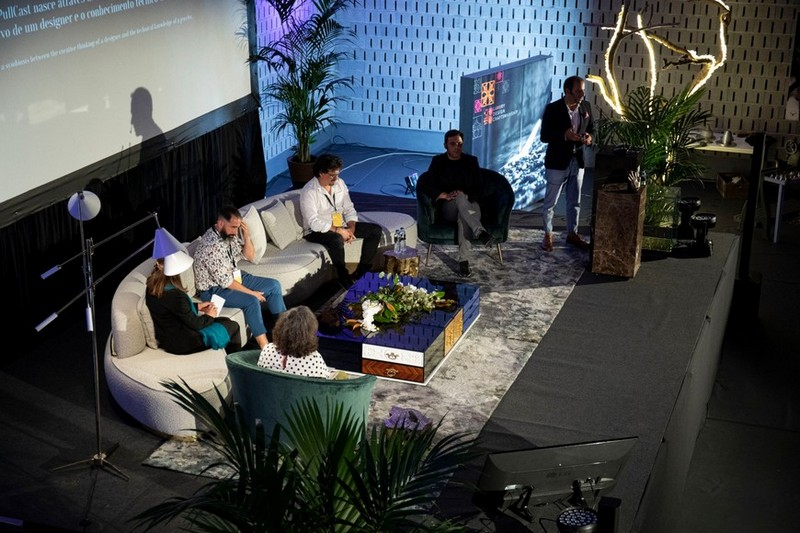 Luxury Design & Craftsmanship Summit 2019 The Highlights luxury design Luxury Design & Craftsmanship Summit 2019: The Highlights  Luxury Design Craftsmanship Summit 2019 The Highlights 6