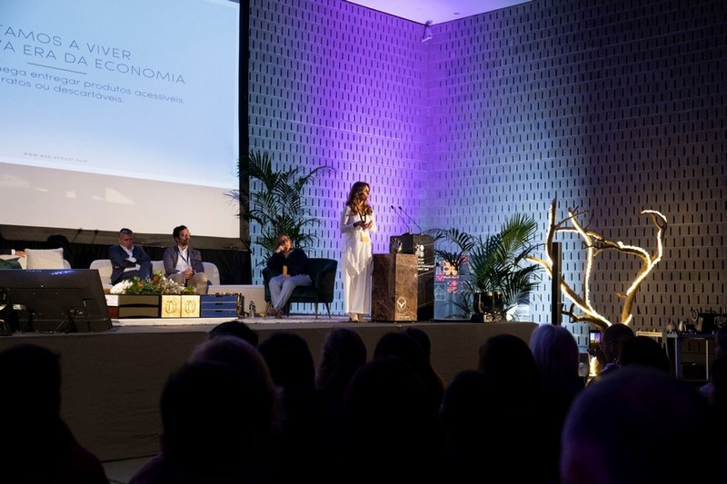Luxury Design & Craftsmanship Summit 2019 The Highlights luxury design Luxury Design & Craftsmanship Summit 2019: The Highlights  Luxury Design Craftsmanship Summit 2019 The Highlights 8