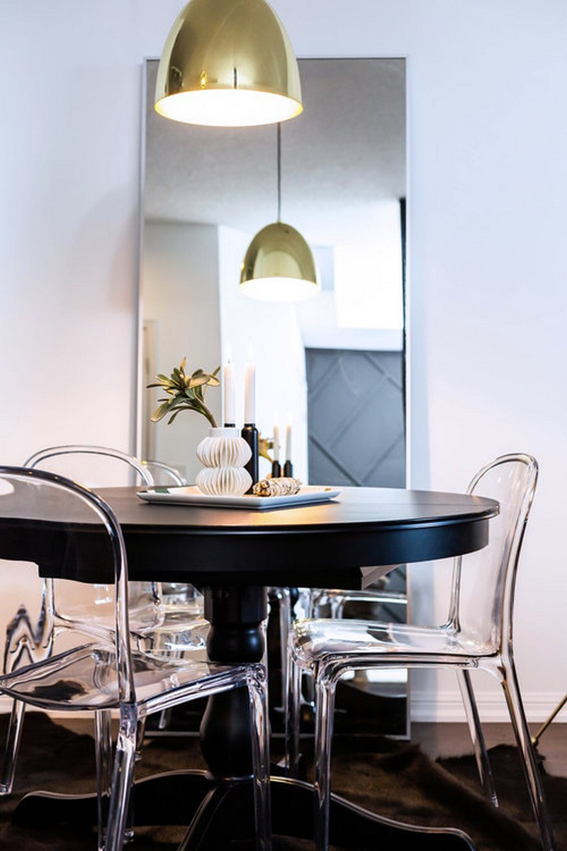 Jaclyn Genovese, From Spaces by Jacflash Is The Best At Luxury Design