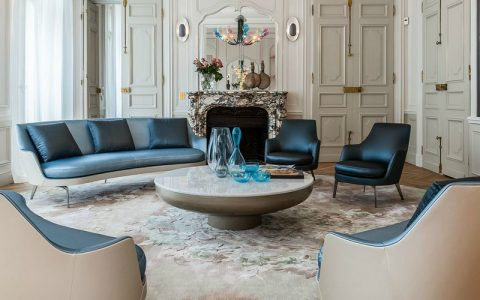 best interior designers Take A Look At The Best Interior Designers in Paris feat 1 480x300