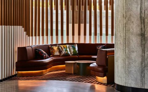 top interior designers Top Interior Designers From Sydney That Will Blow You Away feat 480x300
