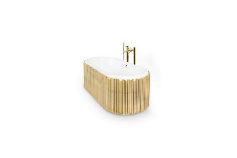 Cersaie 2019 Will Bring The Best Luxury Bathroom Trends cersaie 2019 Cersaie 2019 Will Bring The Best Luxury Bathroom Trends Cersaie 2019 Will Bring The Best Luxury Bathroom Trends 7
