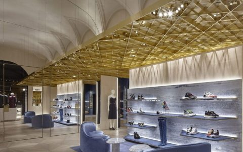 Curiosity Japan Are Bringing Contemporary Design To Asia