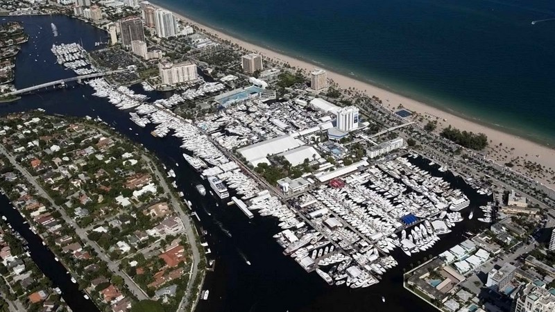 Fort Lauderdale Boat Show 2019 The Luxury Event You Can't Miss fort lauderdale boat show Fort Lauderdale Boat Show 2019: The Luxury Event You Can't Miss Fort Lauderdale Boat Show 2019 The Luxury Event You Cant Miss 2