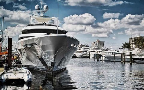 Fort Lauderdale Boat Show 2019 The Luxury Event You Can't Miss fort lauderdale boat show Fort Lauderdale Boat Show 2019: The Luxury Event You Can't Miss Fort Lauderdale Boat Show 2019 The Luxury Event You Cant Miss 3 480x300