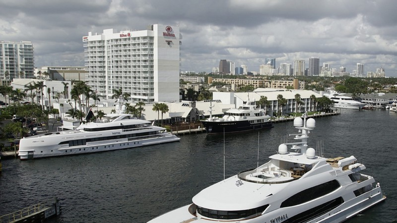 Fort Lauderdale Boat Show 2019 The Luxury Event You Can't Miss fort lauderdale boat show Fort Lauderdale Boat Show 2019: The Luxury Event You Can't Miss Fort Lauderdale Boat Show 2019 The Luxury Event You Cant Miss 4