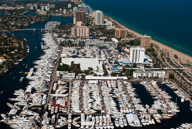 Fort Lauderdale Boat Show 2019 The Luxury Event You Can't Miss fort lauderdale boat show Fort Lauderdale Boat Show 2019: The Luxury Event You Can't Miss Fort Lauderdale Boat Show 2019 The Luxury Event You Cant Miss 5