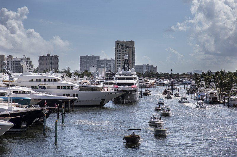 Fort Lauderdale Boat Show 2019 The Luxury Event You Can't Miss fort lauderdale boat show Fort Lauderdale Boat Show 2019: The Luxury Event You Can't Miss Fort Lauderdale Boat Show 2019 The Luxury Event You Cant Miss 6