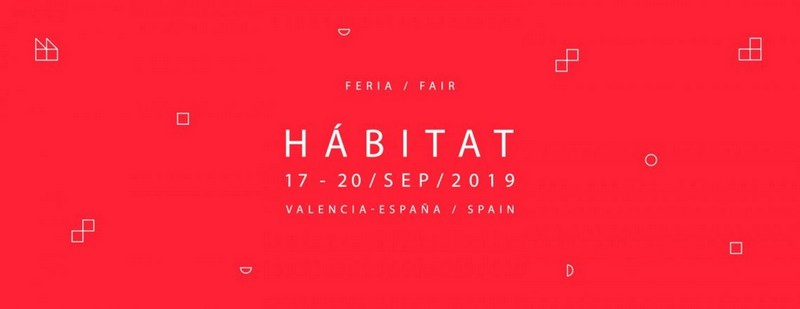 Hábitat Valencia 2019 Is The Design Event You Can't Miss hábitat valencia Hábitat Valencia 2019 Is The Design Event You Can't Miss H  bitat Valencia 2019 Is The Design Event You Cant Miss 1