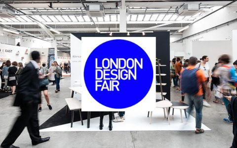 London Design Fair 2019 Discover Our Ultimate Guide For The Event london design fair London Design Fair 2019: Discover Our Ultimate Guide For The Event London Design Fair 2019 Discover Our Ultimate Guide For The Event 2 480x300