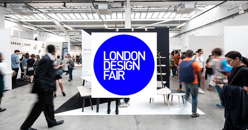 London Design Fair 2019 Discover Our Ultimate Guide For The Event london design fair London Design Fair 2019: Discover Our Ultimate Guide For The Event London Design Fair 2019 Discover Our Ultimate Guide For The Event 2