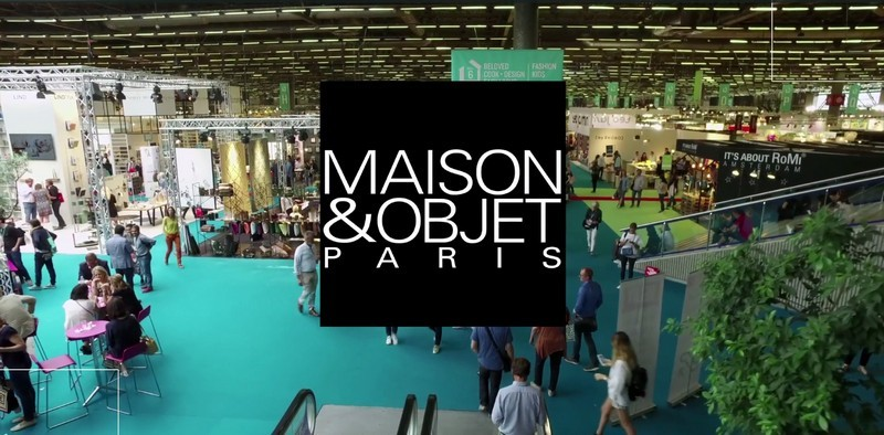 Maison et Objet 2019 Discover More About The September Edition maison et objet Maison et Objet 2019: Discover More About The September Edition Maison et Objet 2019 Discover More About The September Edition 1