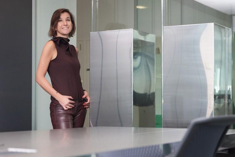 Sara Folch is Revolutionizing Spanish Interior Design sara folch Sara Folch is Revolutionizing Spanish Interior Design Sara Folch is Revolutionizing Spanish Interior Design 4