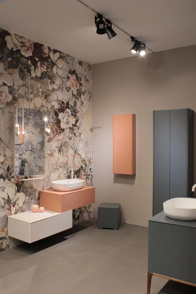 Cersaie 2019 Take A Look at The Top 10 Exhibitors From The Event cersaie 2019 Cersaie 2019: Take A Look at The Top 10 Exhibitors From The Event Cersaie 2019 Take A Look at The Top 10 Exhibitors From The Event 10