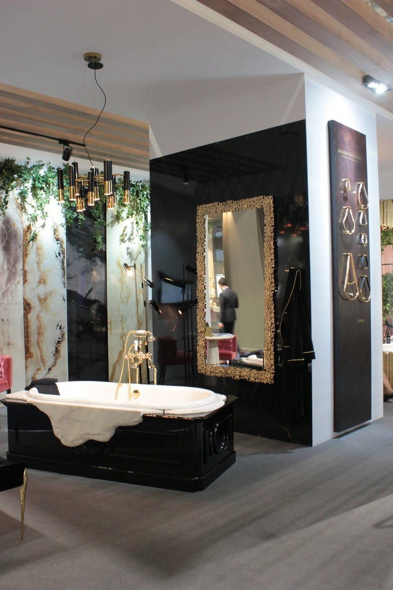 Cersaie 2019 Take A Look at The Top 10 Exhibitors From The Event cersaie 2019 Cersaie 2019: Take A Look at The Top 10 Exhibitors From The Event Cersaie 2019 Take A Look at The Top 10 Exhibitors From The Event 3