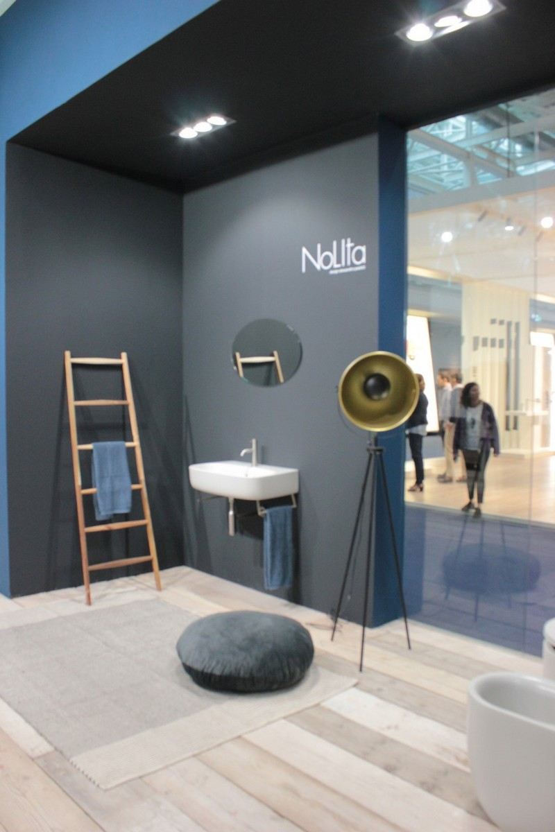 Cersaie 2019 Take A Look at The Top 10 Exhibitors From The Event cersaie 2019 Cersaie 2019: Take A Look at The Top 10 Exhibitors From The Event Cersaie 2019 Take A Look at The Top 10 Exhibitors From The Event 4