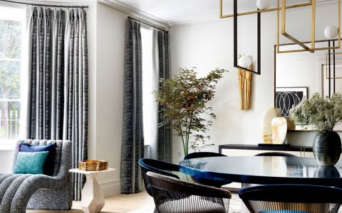 Discover The Amazing Design World of Natalia Miyar