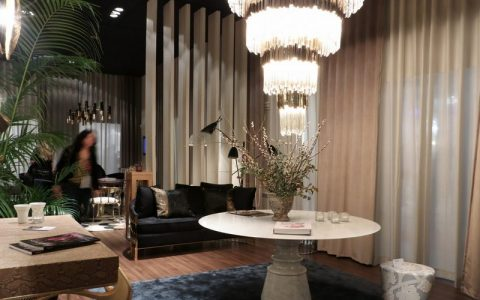 Maison et Objet 2019 The Top Stands You Can't Miss maison et objet 2019 Maison et Objet 2019: The Top Stands You Can't Miss Maison et Objet 2019 The Top Stands You Cant Miss 2 480x300