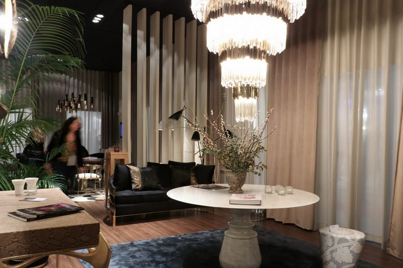 Maison et Objet 2019 The Top Stands You Can't Miss maison et objet 2019 Maison et Objet 2019: The Top Stands You Can't Miss Maison et Objet 2019 The Top Stands You Cant Miss 2