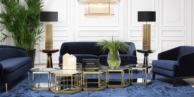 Maison et Objet 2019 The Top Stands You Can't Miss maison et objet 2019 Maison et Objet 2019: The Top Stands You Can't Miss Maison et Objet 2019 The Top Stands You Cant Miss 4