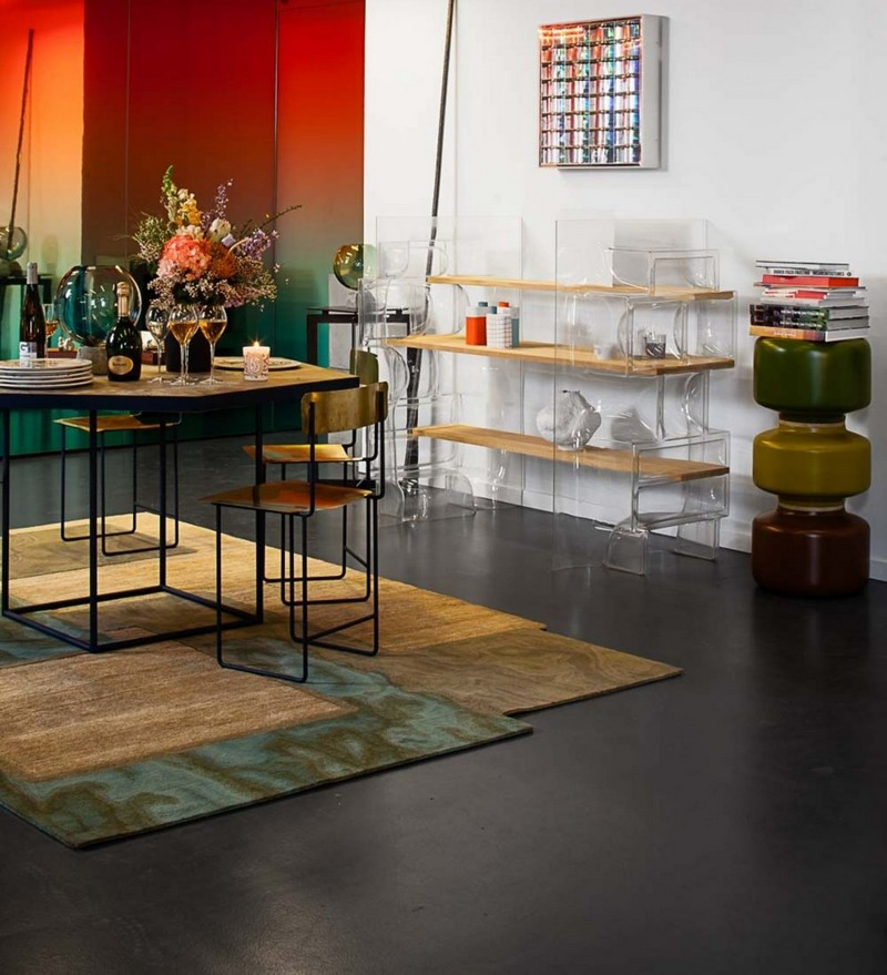 Maison et Objet 2019 The Top Stands You Can't Miss maison et objet 2019 Maison et Objet 2019: The Top Stands You Can't Miss Maison et Objet 2019 The Top Stands You Cant Miss 5