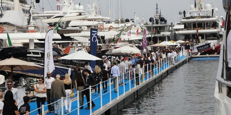 Monaco Yacht Show 2019 What You Can't Miss monaco yacht show Monaco Yacht Show 2019: What You Can't Miss Monaco Yacht Show 2019 What You Cant Miss 1