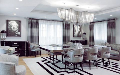 Peter Staunton Is One of the Biggest Interior Designers in London peter staunton Peter Staunton Is One of the Biggest Interior Designers in London Peter Staunton Is One of the Biggest Interior Designers in London 1 480x300
