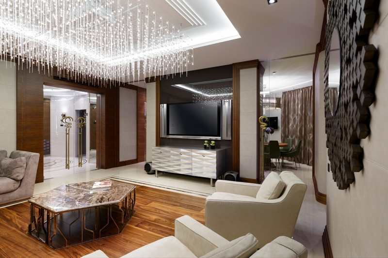 Yudin and Novikov Are Revolutionizing Russian Design yudin and novikov Yudin and Novikov Are Revolutionizing Russian Design Yudin and Novikov Are Revolutionizing Russian Design 5