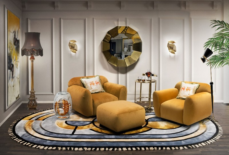 top luxury brands Discover the New Products From The World's Top Luxury Brands feat