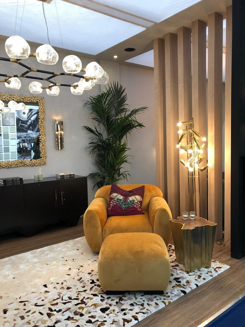 Decorex 2019 Discover The Best Design Pieces From The Event decorex 2019 Decorex 2019: Discover The Best Design Pieces From The Event Decorex 2019 Discover The Best Design Pieces From The Event 2