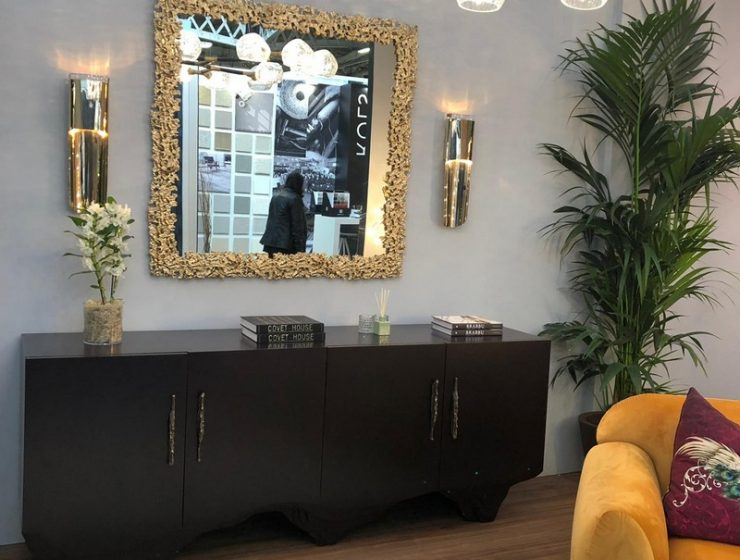 Decorex 2019 Discover The Best Design Pieces From The Event decorex 2019 Decorex 2019: Discover The Best Design Pieces From The Event Decorex 2019 Discover The Best Design Pieces From The Event 3 740x560  Home Page Decorex 2019 Discover The Best Design Pieces From The Event 3 740x560