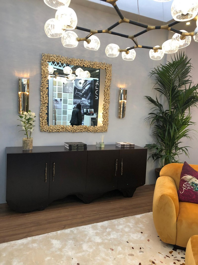 Decorex 2019 Discover The Best Design Pieces From The Event decorex 2019 Decorex 2019: Discover The Best Design Pieces From The Event Decorex 2019 Discover The Best Design Pieces From The Event 3