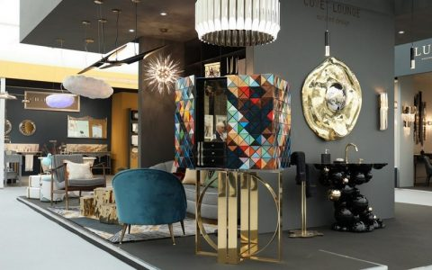 Discover The Top Exhibitors You Must See at Decorex 2019 decorex 2019 Discover The Top Exhibitors You Must See at Decorex 2019 Discover The Top Exhibitors You Must See at Decorex 2019 1 480x300