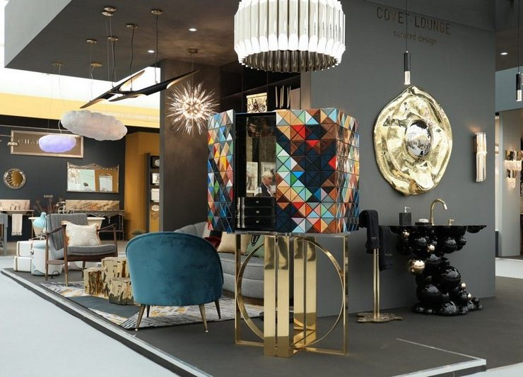 Discover The Top Exhibitors You Must See at Decorex 2019 decorex 2019 Discover The Top Exhibitors You Must See at Decorex 2019 Discover The Top Exhibitors You Must See at Decorex 2019 1 740x533