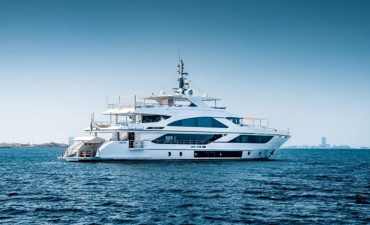 Fort Lauderdale Boat Show 2019 5 Superyachts You Must See fort lauderdale boat show Fort Lauderdale Boat Show 2019: 5 Superyachts You Must See Fort Lauderdale Boat Show 2019 5 Superyachts You Must See 4 740x450  Home Page Fort Lauderdale Boat Show 2019 5 Superyachts You Must See 4 740x450